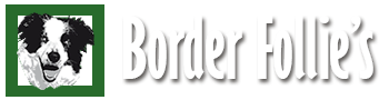 logo-BorderFollies2
