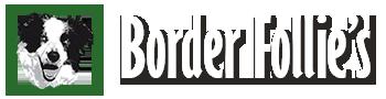 logo-BorderFollies2